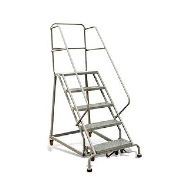 ladder-steel-5-steps.jpg