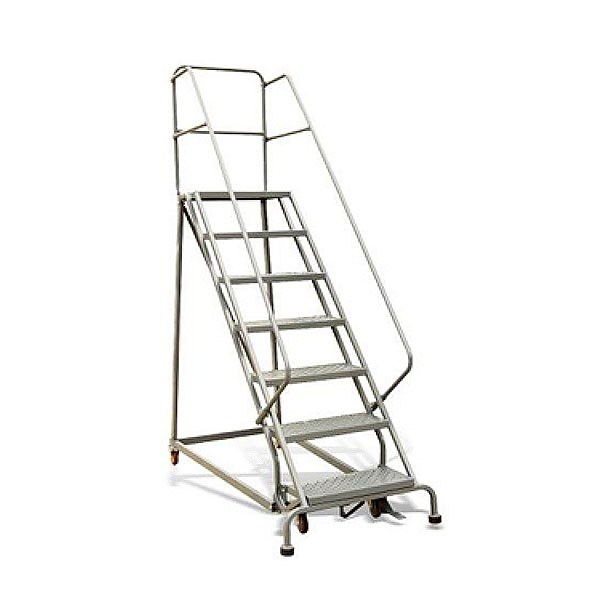 ladder-steel-7-steps.jpg