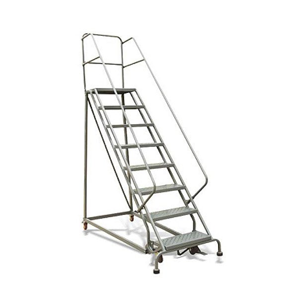 ladder-steel-8-steps.jpg