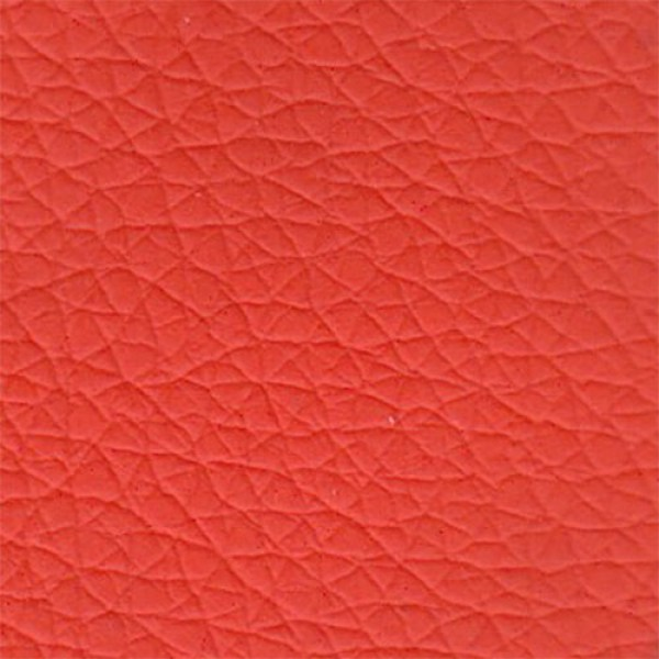 PU Leather PU-15